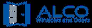 Alco Windows and Doors