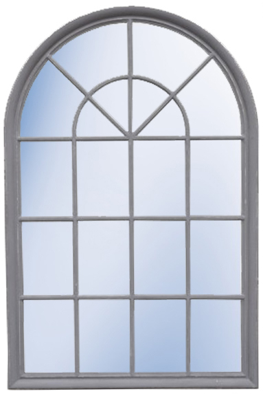 Designer Fixed Windows