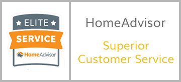 HomeAdvisor-Elite