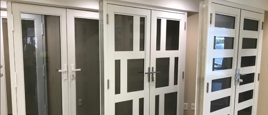 Impact-door-designs.png