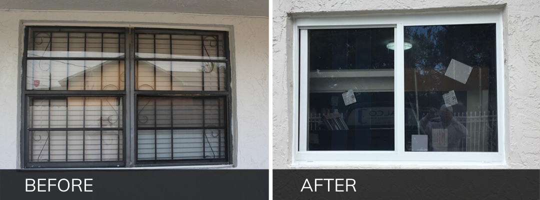 Lazo-window-before-after