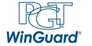PGT Windows