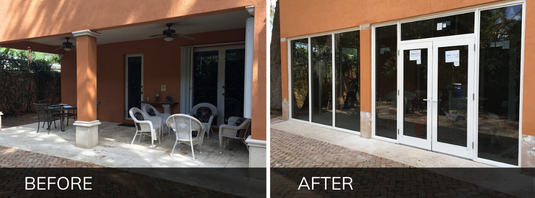 Portella-before-after