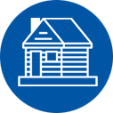 The Evolution of Hurricane-Safe Homes