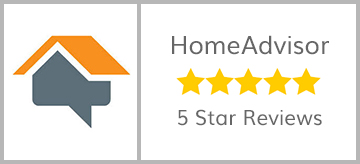 HomeAdvisor-Reviews
