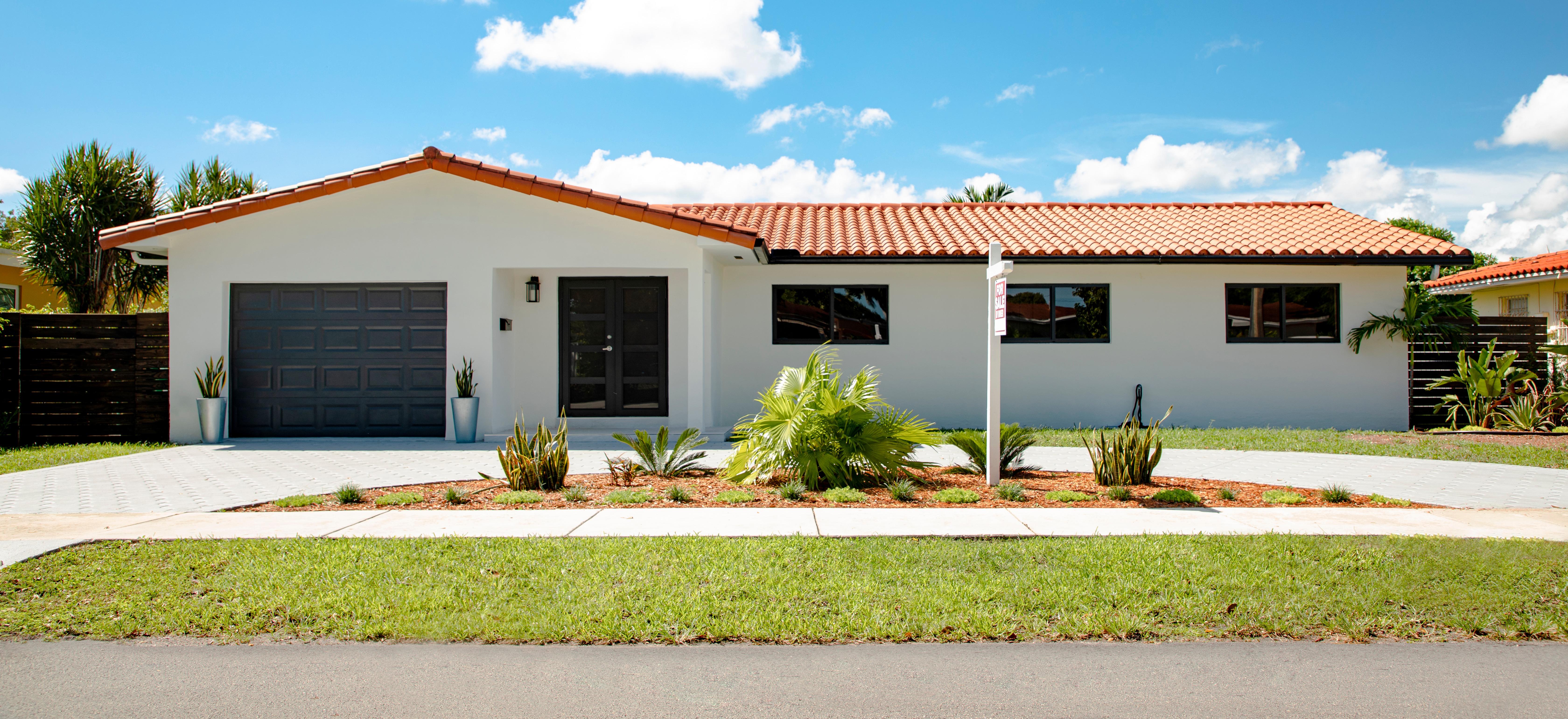 Miami Home-1